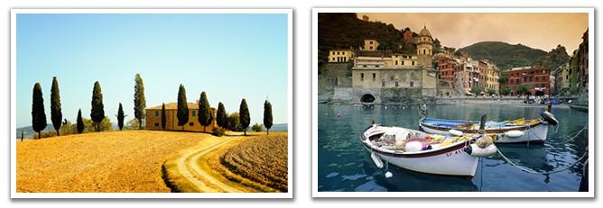 OTMT_PrivateTrips_ItalyCinqueTerra