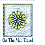 On The Map Travel